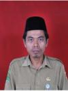 Mukhtar Aminin, S.Pd